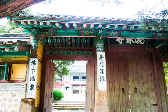 InvestKorea - Trip #3 (37 of 62)