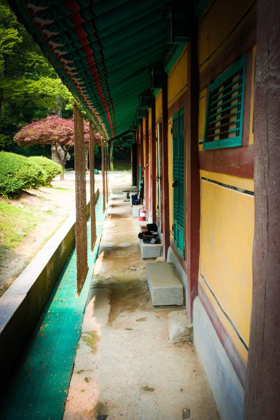 InvestKorea - Trip #3 (41 of 62)