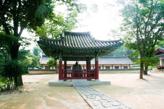 InvestKorea - Trip #3 (43 of 62)