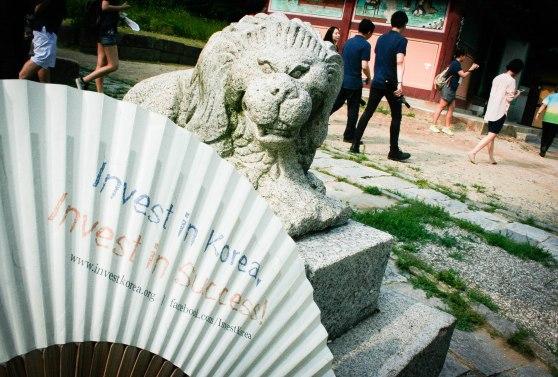 InvestKorea - Trip #3 (61 of 62)
