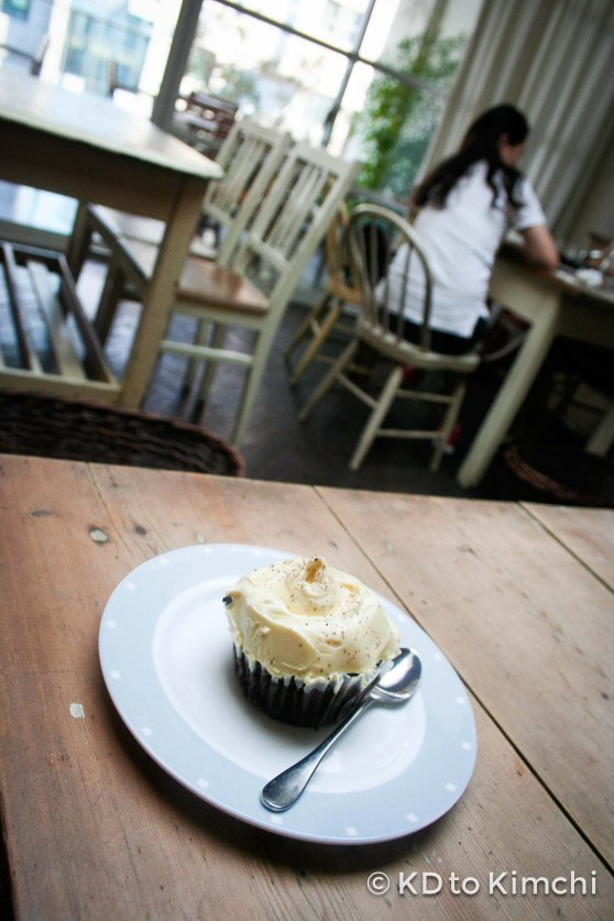 Cafe Oui (12 of 32)