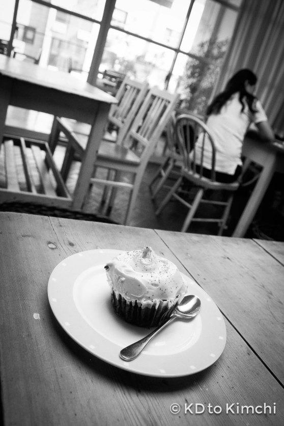 Cafe Oui (13 of 32)
