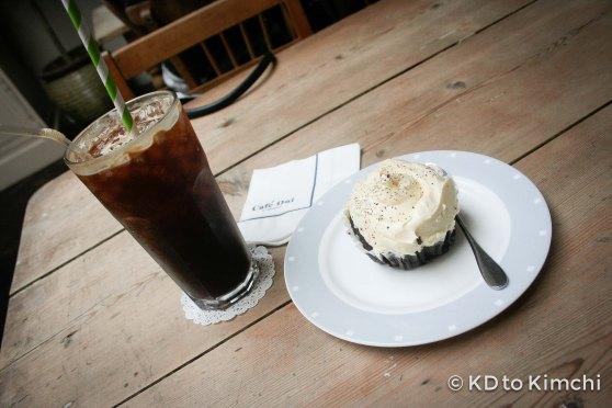 Cafe Oui (5 of 32)