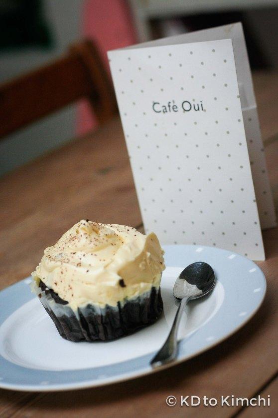 Cafe Oui (8 of 32)