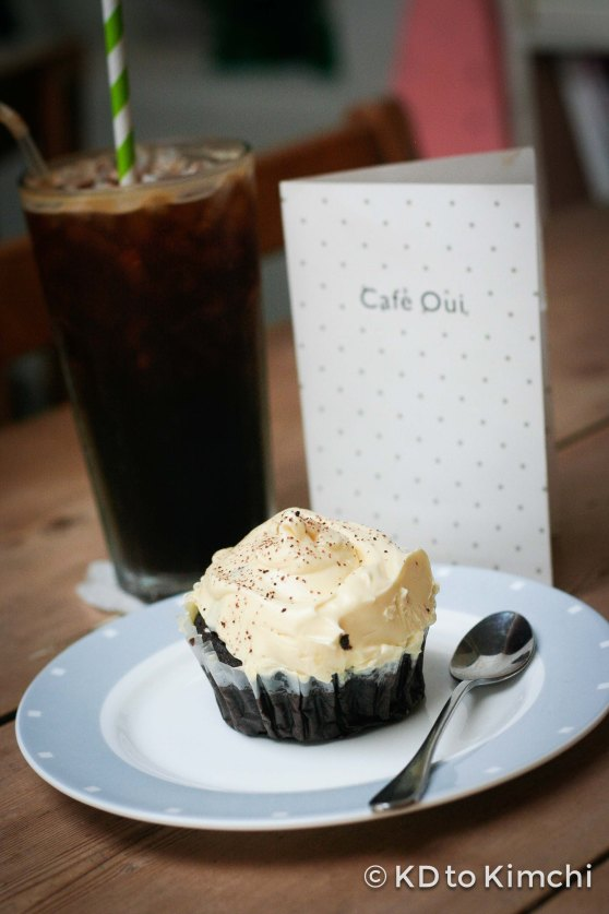 Cafe Oui (9 of 32)
