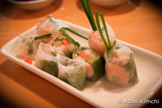 Little Saigon Vietnamese Cuisine (14 of 19)