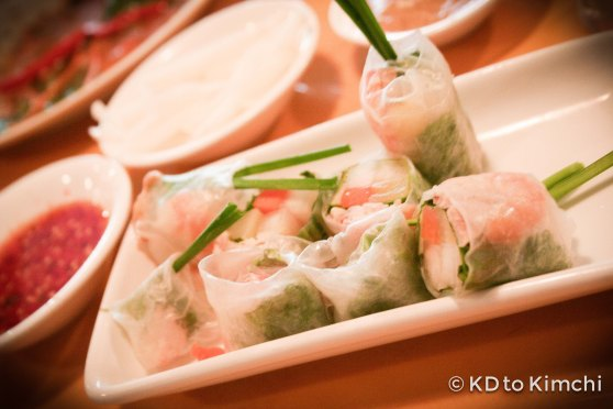 Little Saigon Vietnamese Cuisine (16 of 19)