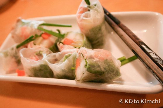 Little Saigon Vietnamese Cuisine (17 of 19)
