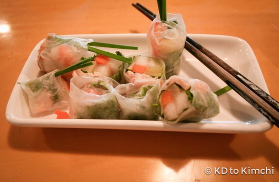 Little Saigon Vietnamese Cuisine (18 of 19)