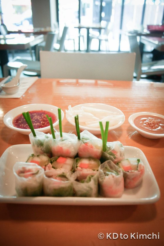 Little Saigon Vietnamese Cuisine (4 of 19)