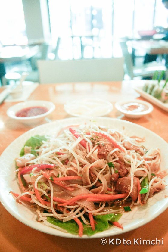 Little Saigon Vietnamese Cuisine (8 of 19)