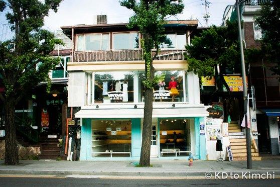Samcheong-dong (28 of 39)